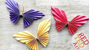 ELC Origami Paper     Pack Pinterest