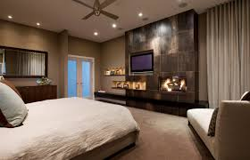 awesome contemporary master bedroom ideas and bedroom tv wall cabinet ideas design interior for mounted master