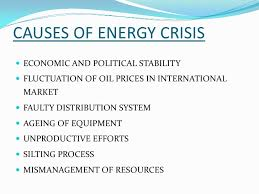 water and energy crisis in essay speech presentation  energy crisis in essay in urdu sekho