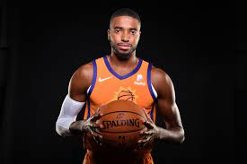 Mikal Bridges has continued to show his ...