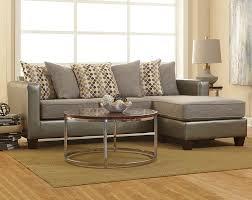 Living Room  Charming Cheap Living Room Furniture Sets Living - Best price living room furniture