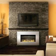 heatilator gas fireplace pilot wont light er fan parts manual heatilator gas fireplaces fireplace will not light lighting instructions