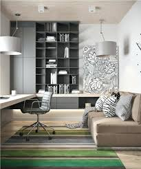 trendy home office. Trendy Home Office Furniture Floor Elegant 29 Rh  Peacetrd Co Feminine Home Office E