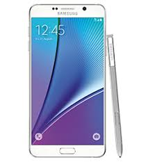 white samsung phone png. this review is fromsamsung galaxy note5 - white pearl 32gb. samsung phone png n