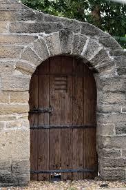 old door st augustine florida