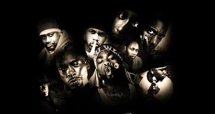 The real stories behind the myths and <b>legends</b> of the <b>Wu</b>-<b>Tang Clan</b>