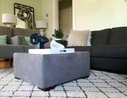 white shag rug target. Target Threshold Rugs | Wool Overdye Rug White Shag V
