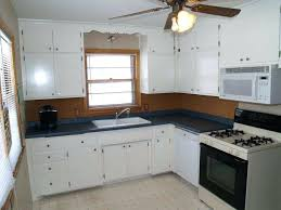 eggshell kitchen cabinets kitchen is semi gloss paint used for difference between eggshell and satin paint