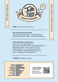 Latin America This Creative Design For Resume Template Belongs From