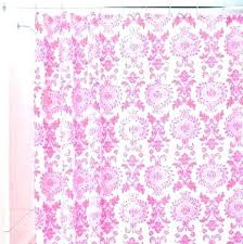 how to clean shower curtain mold how to remove mold from shower curtain pink mold in how to clean
