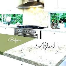 countertop paint reviews granite review giani granite white diamond countertop paint kit