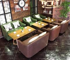 sofa set n s9020