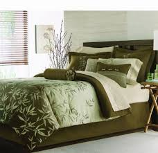 bamboo duvet cover cushy and captivating collection