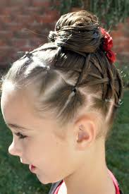 Kid Hair Style 623 best kids hair style images hairstyles toddler 6249 by wearticles.com