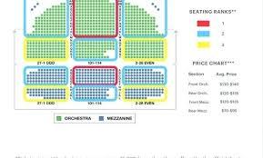 The Music Box Theater Seating Chart Georgia Dome Seating Map Herbalkecantikan Info