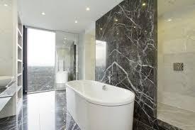 marble bathroom designs. 27 Exquisite Marble Bathroom Design Ideas Designs L