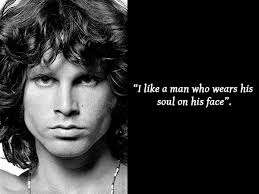Jim Morrison Quotes Extraordinary Famous Quotes By Jim Morrison Interesting Quotes By Jim Morrison