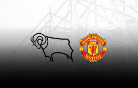 Manchester United Friendly Tickets Available On General Sale Until 1pm On  Saturday - Blog - Derby County