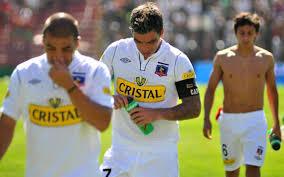 La Polémica Historia De 'pancho Malo' En La Garra Blanca - Fútbol ...