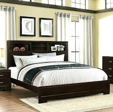 luxury king size bed. Luxury Bed For Sale King Size Bedroom Furniture Set .