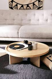 logan coffee table urban outfitters coffee table mainstays logan coffee table weight limit