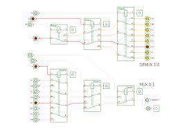 multiplex wiring diagram wiring diagram m6 multiplexer wiring diagram basic electronics wiring diagram multiplex wiring diagram