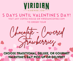 Please contact the restaurant directly for updated info. Viridian Coffee Chickasha Ok Photos Facebook
