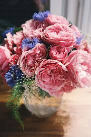 Office Flower How Should You Choose Flowers For Your Business Office