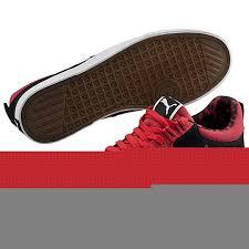 puma infant shoes. puma funiest slider vulc matte mens sneakers shoes,puma tennis for sale,high-tech materials infant shoes s