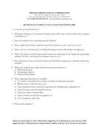 retail clothing business plan template boutique sample templates design line pdf company