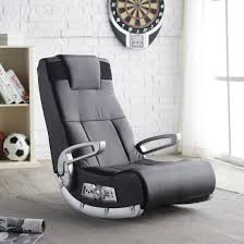 most comfortable gaming chair. Brilliant Gaming While Gaming Chairs Are An Incredibly Underrated Investment That Sure  To Outlive The Things Youu0027re Spending Most Of Your Money On For Gaming  For Most Comfortable Gaming Chair R