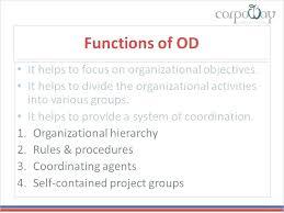Org Chart Rules Microsoft Office Org Chart Blank Organogram Ford Motor