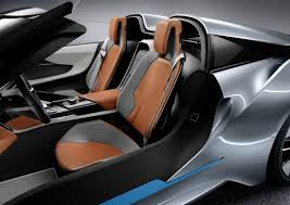 2018 bmw i8 interior. Exellent 2018 Furthermore Not Only The Surface Appearance Has Sportier Face But Also  For Interior Part As Usual You Will Find Leatherbasedcut Sports Seats In  Intended 2018 Bmw I8