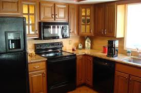 Great Home Depot Kitchen Cabinets Youtube Pertaining To Kitchen Cabinets Design