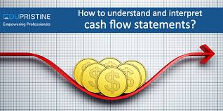 cash statements how to understand and interpret cash flow statement