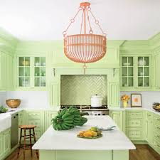 Beach Cottage Kitchen Paint Ideas For Kitchen Cabinets Video Coastal Living