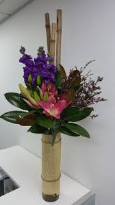 Office Flower Reception Flowers For Your Office Flowers With Essence