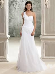 cheap wedding dresses beautiful lace bridal gowns online