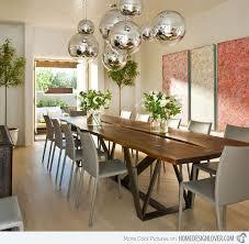 charming ideas modern dining room light fixture splendid modern dining room light fixture