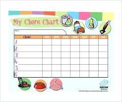 weekly reward chart printable garfield weekly reward chart printable