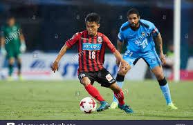ไฮไลท์ฟุตบอลเจลีก คอนซาโดล ซัปโปโร 1 - 2 คาวาซากิ ฟรอนตาเล่ - คลิป ฟุตบอล  :ไฮไลท์ ฟุตบอล ผลบอลสด ตารางคะแนน