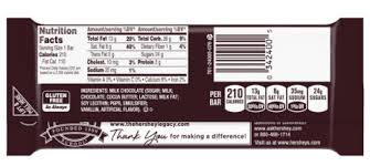 hershey dark chocolate bar nutrition facts. Contemporary Bar Only After These Two Does Chocolate Appear The Addition Of Sugar And Milk  To Eating Goes Back The 1800s  And Hershey Dark Chocolate Bar Nutrition Facts Y