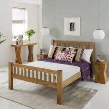 mattress delivery. silentnight mattress-now comfortable mattress delivery e