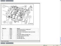 diagrams 592436 jaguar x type headlight wiring diagram 2002 2000 jaguar s type cigarette lighter fuse at 2000 Jaguar S Type Fuse Box Diagram