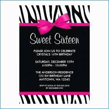 free 13th birthday invitations 13th birthday invitation templates free lovely template 13th