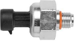 injection control pressure icp sensor dt466e i530e ht530 dt466 injection control pressure icp sensor dt466e i530e ht530 dt466 1830669c92