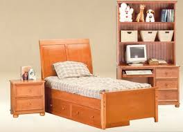 gorgeous light cherry wood bedroom set in home remodel ideas with light cherry wood bedroom set bedroom set light wood light