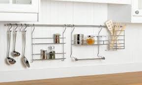 10 photos to Wall mounted kitchen organizer
