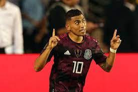 Mexico vs. El Salvador live stream: How ...