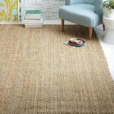 jute rug 9x12 jute rug where to jute rug dotted jute rug west elm bleached jute rug